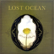 Lost Ocean CD  -              By: Lost Ocean