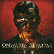 The War Within Us   -     By: Onward to Olympas
