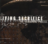 Burn The End  [Music Download] -     By: Living Sacrifice