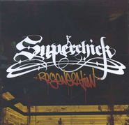 One Girl Revolution (Battle Mix)  [Music Download] -     By: Superchick