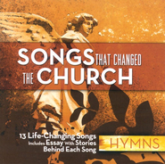 Because He Lives  [Music Download] -     By: Bill Gaither