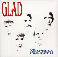 You Put This Love in My Heart  [Music Download] -     By: Glad