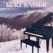 Lullay Thou Little Child (Coventry Carol) (Kaiser)  [Music Download] -     By: Kurt Kaiser