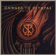 Indicator   -              By: Onward to Olympas