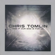And If Our God Is For Us, Limited Edition CD/DVD   -     By: Chris Tomlin