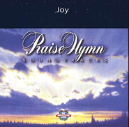 Joy, Accompaniment CD   -              By: Avalon