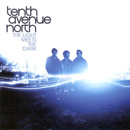 Strong Enough To Save  [Music Download] -     By: Tenth Avenue North