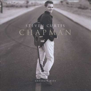 Greatest Hits, Compact Disc [CD]  -     By: Steven Curtis Chapman