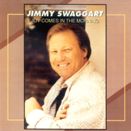 Joy Comes In The Morning CD   -     By: Jimmy Swaggart