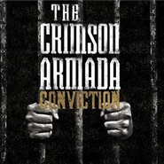 Conviction   -     By: The Crimson Armada