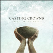 My Own Worst Enemy  [Music Download] -     By: Casting Crowns