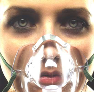 They're Only Chasing Safety CD   -     By: Underoath