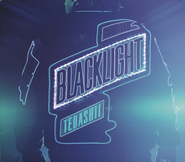 Blacklight   -     By: Tedashii