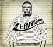 The Remastered Project  [Music Download] -     By: Zerubbabel