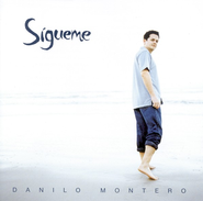 Sigueme CD   -     By: Danilo Montero