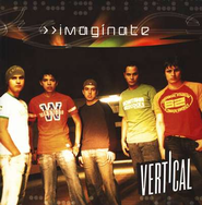 Imaginate  [Music Download] -              By: Vertical