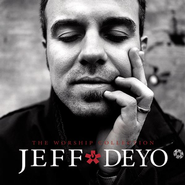 The Worship Collection CD   -     By: Jeff Deyo