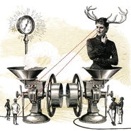 No Sir, Nihilism Is Not Practical CD   -     By: Showbread