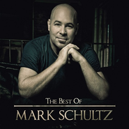 He Is (Album Version)  [Music Download] -     By: Mark Schultz