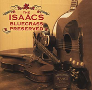Is Not This The Land Of Beulah  [Music Download] -     By: The Isaacs
