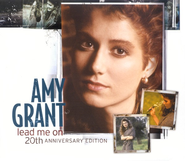 Lead Me On (20th Anniversary Edition) CD  -              By: Amy Grant