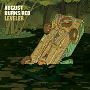 Leveler (Deluxe Edition)   -     By: August Burns Red