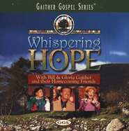 Whispering Hope (Whispering Hope Version)  [Music Download] -     By: Larry Ford