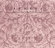 Rambos Collection 2 CDs   -     By: The Rambos