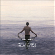 With Shivering Hearts We Wait CD   -     By: Blindside