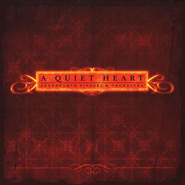 A Quiet Heart CD    -     By: Soundforth Singers