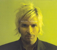 The Imposter, Compact Disc [CD]   -     By: Kevin Max