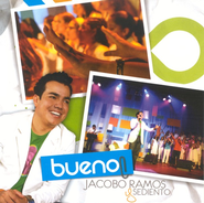 Bueno CD   -     By: Jacobo Ramos
