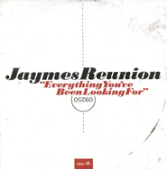 If You Wanna Cry  [Music Download] -     By: Jaymes Reunion