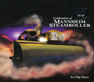 25th Anniversary Collection CD   -              By: Mannheim Steamroller