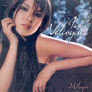 Me Valga Dios  [Music Download] -     By: Jaci Velasquez