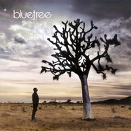 God Of This City CD   -     By: Bluetree