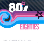 80's Ultimate Collection  [Music Download] -     By: Various Artists