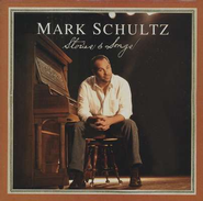Do You Even Know Me Anymore - Album Version  [Music Download] -     By: Mark Schultz
