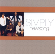 Simply Newsong  [Music Download] -     By: NewSong