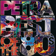 Best of the 80's   -     By: Petra