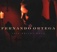 I Will Praise Him, Still (LP Version)  [Music Download] -              By: Fernando Ortega