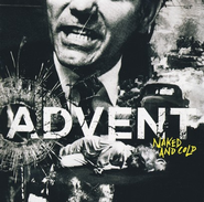Revival  [Music Download] -     By: Advent