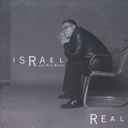 Real, Compact Disc [CD]   -     By: Israel & New Breed