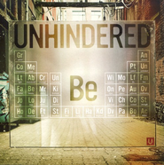 Be CD   -     By: Unhindered