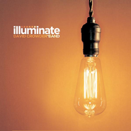 Illuminate, Compact Disc [CD]   -     By: David Crowder Band