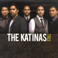 Still CD   -     By: The Katinas