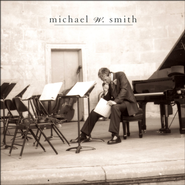 The Offering  [Music Download] -     By: Michael W. Smith