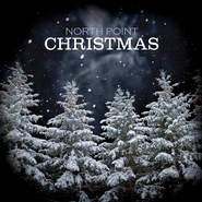 Silent Night  [Music Download] -              By: Mandy Joy Miller