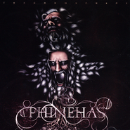 thegodmachine   -     By: Phinehas