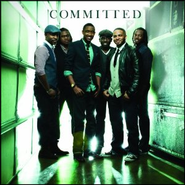 It Is Well  [Music Download] -     By: Committed, Erica Campbell
